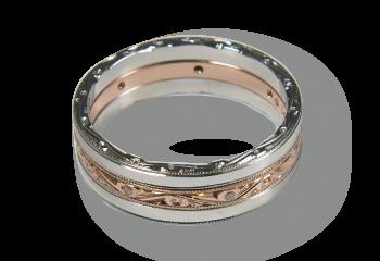 bridal-rings-2