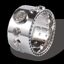 jewelry28
