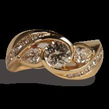 jewelry29
