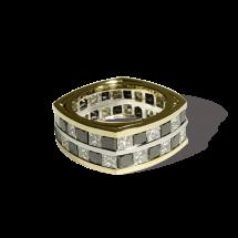 jewelry30