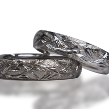jewelry32