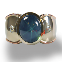 jewelry33