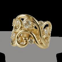 jewelry41