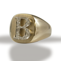 jewelry35