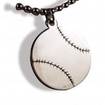 jewelry34