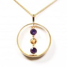 jewelry38