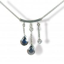 jewelry39