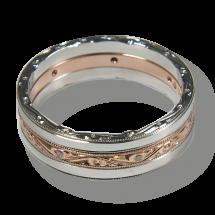 ring25