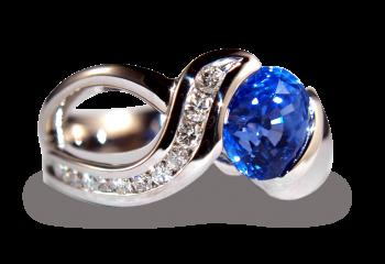 custom-jewelry-design