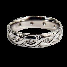 ring41
