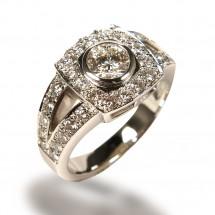 ring52