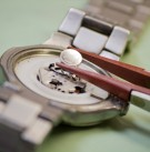watch-batteries-and-repair