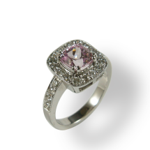 soft-pink-sapphire