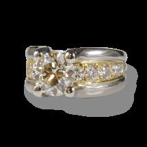 platinum-and-18kt-contemporary-bridge-ring