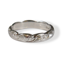 14kt-ocean-wave-toe-ring