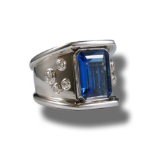 tanzanite-in-contemporary-14kt-band