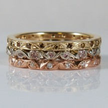 tri-color-stacking-set-with-natural-colored-diamonds