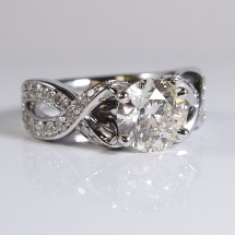 twist-of-diamonds